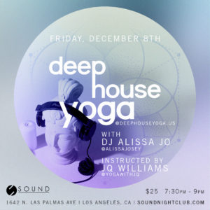 Deep_House_Yoga Yoga December