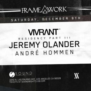 Jeremy_Olander Andre_Hommen Framework Vivrant December