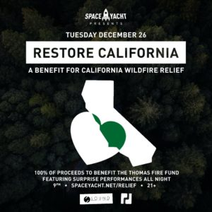 Space_Yacht Restore_California