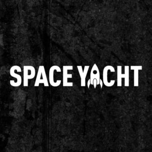 Space_Yacht Sound_Nightclub March 2018