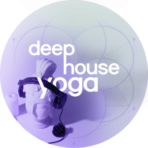Deep_House_Yoga Sound_Nightclub June