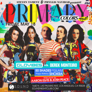 Primary_Colors Sound_Nightclub May 2018
