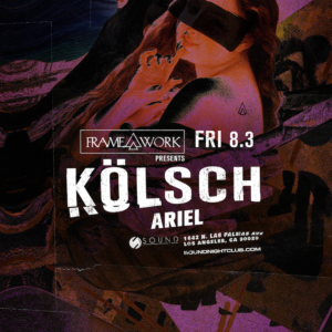 kolsch sound_nightclub ariel august 2018