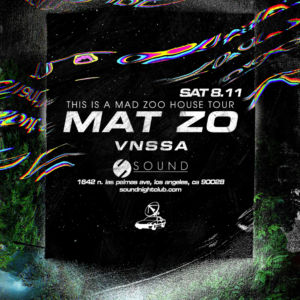 mat zo sound_nightclub august 2018 vnssa