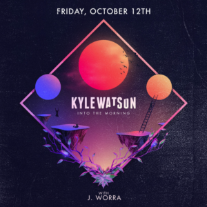 kyle watson j worra october 2018 sound_nightclub