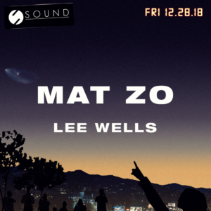 mat zo lee wells december 2018