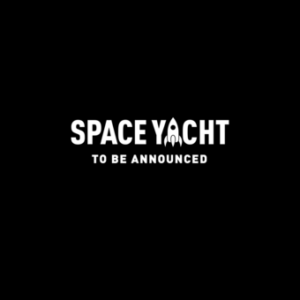 space yacht tba