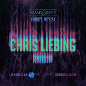 chris liebing sound nightclub anakim may 2019